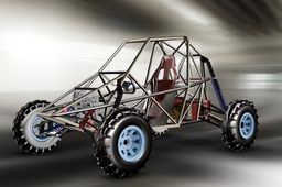 Kit_Buggy_250cc