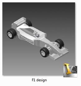 F1 Basic