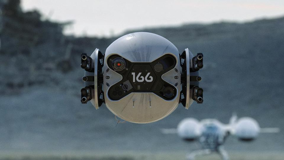 oblivion drone with Oblivion Drone 1 on The Review Oblivion additionally Robot Wallpapers also Oblivion Drone 1 likewise Watch also Mea Drone Concept.