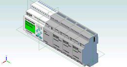 Idec Smart Relay System