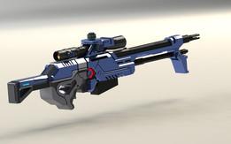 M29-Incisor