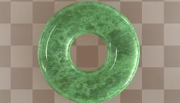 jade rendering
