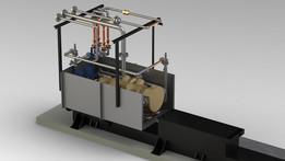 Compressor Piping