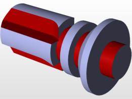Sistema de Inyección de bomba en línea