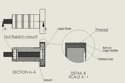 Handlebar Plug v1.02