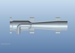Steam Injector