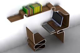 Wiggle Workspace
