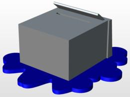 Letter Box2