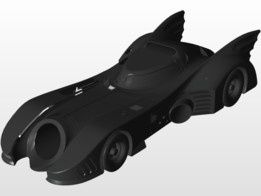 PTC Creo Parametric - Most downloaded models | 3D CAD Model