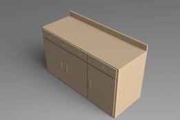 workbench,work table / bancada de trabalho