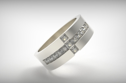 wedding ring custom 4