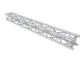 X30-V 3000 mm (metric)