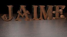 Logo_Jaime