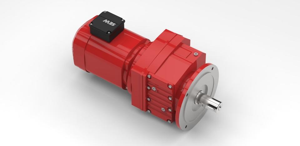 Sew motor 3d dwg model for autocad • designs cad.