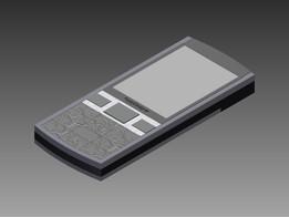 Tecno Phone Casing Design