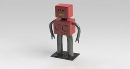 GC Bot