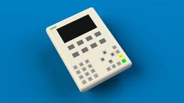 Micro Automation Sets IHM SIEMENS / micro para configuração de automação ihm siemens