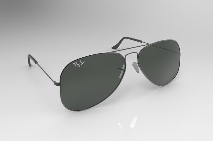 ray ban models 3hqq  ray ban models
