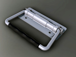 Stainless Steel Carrying Handle