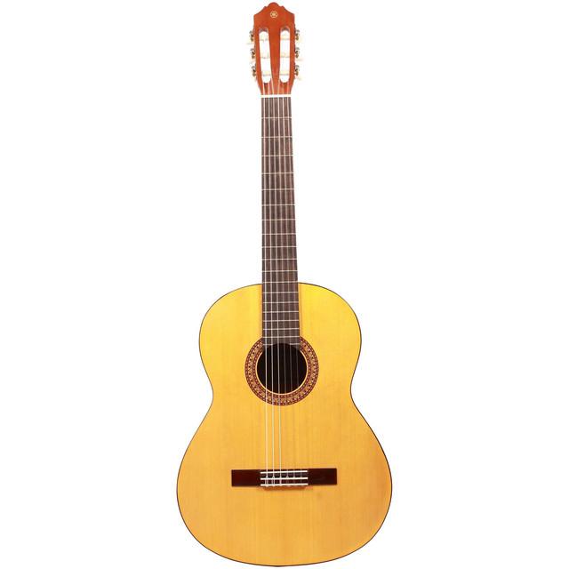 Guitar Diagram 3d Cad Model Library Grabcad