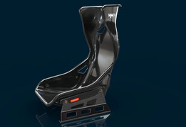 Racing Seat HM-G105XL