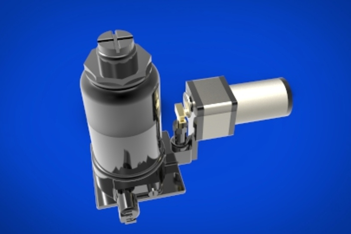 Sunpro Volt Gauge Wiring Diagram Free Download Wiring Diagrams