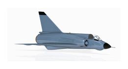Mirage-3E
