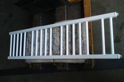 Water Heated Towel Rail / Warmer / Radiator / Rack