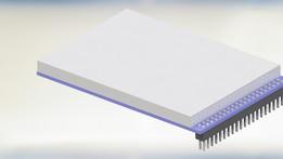 PCB ITDB02 3.2 ARDUINO