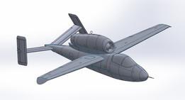 Heinkel He 162 Volksjäger