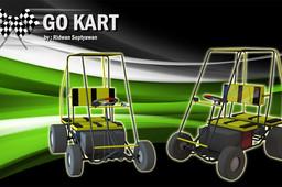 Go Kart RS