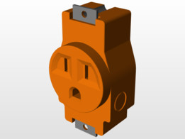 Outlet Recent Models 3d Cad Model Collection Grabcad Community