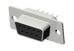 connector DB9