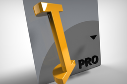 Inventor icon-logo