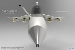 jet fighter avion de chasse caza de reacción   喷气式战斗机 طائرة مقاتلة