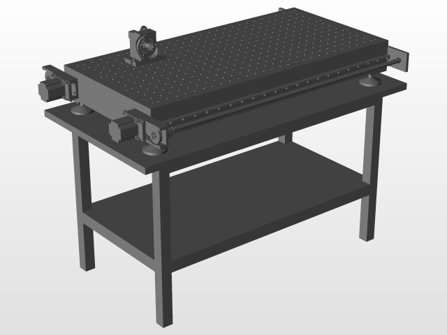 Mach3/Solidcam Post Processor for 4axis simultaneous