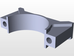 tarot - Recent models | 3D CAD Model Collection | GrabCAD
