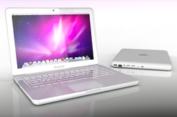 Apple MacBook 2011