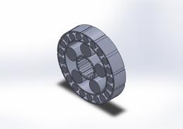 roll bearing
