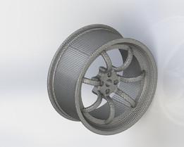 Wheels version 2