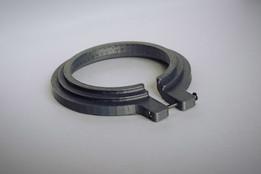 G0704 Spindle LED ring light
