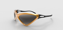 Cycling Gear-Sunglasses