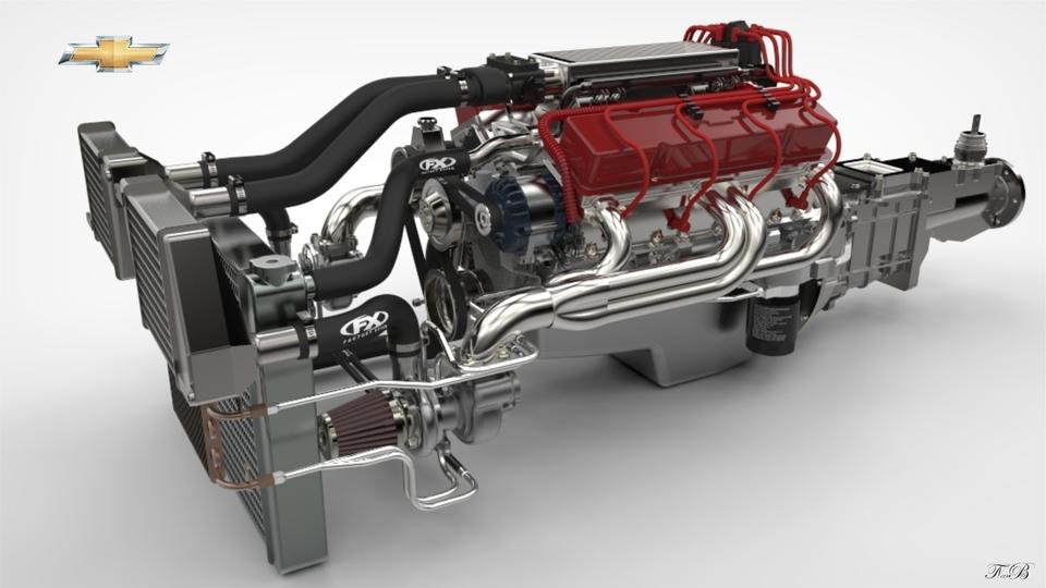 Strange Twin Turbo V8 Engine Diagram General Wiring Diagram Data Wiring Database Gramgelartorg
