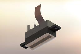 xaar - Recent models | 3D CAD Model Collection | GrabCAD