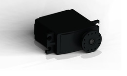 PowerHD 1501MG