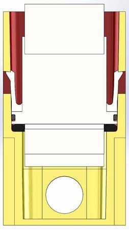 M45 GE Quick Connect Challenge Concept 03
