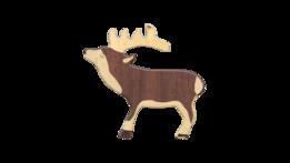 Rendier | Reindeer