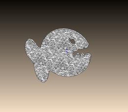 IQ Fish