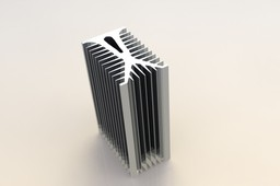 Heatsink (unknown)