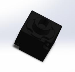 pneumatica switcher